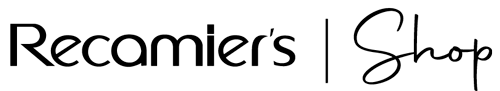 Logo Recamier