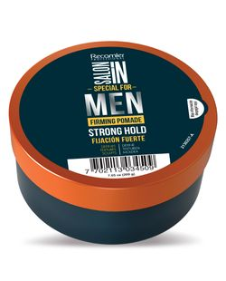 firmig-pomade-strong-structure-rrm