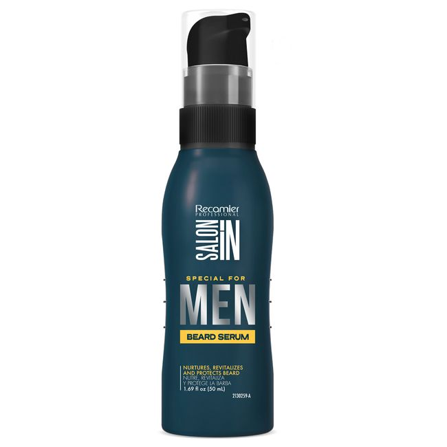 BEERD-SERUM-FOR-MEN-RRM